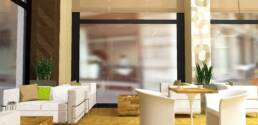 rendering-interior-design-bar-luxury-cafe-lugano-05