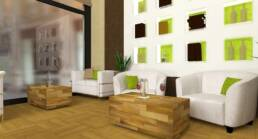 rendering-interior-design-bar-luxury-cafe-lugano-06