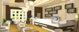 rendering-interior-design-bar-luxury-cafe-lugano-07