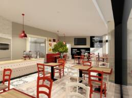 Rendering-Interior-Design-Kaffee-Nove-Nairobi-Kenia