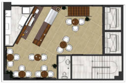 rendering-interior-design-coffee-shop-brunei-01