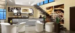 rendering-interior-design-coffee-shop-brunei-02