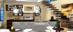rendering-interior-design-coffee-shop-brunei-03