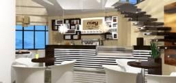 rendering-interior-design-coffee-shop-brunei-04