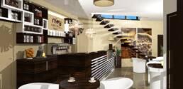 rendering-interior-design-coffee-shop-brunei-06