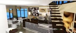 rendering-interior-design-coffee-shop-brunei-07