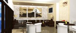 rendering-interior-design-coffee-shop-brunei-09