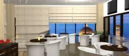 rendering-interior-design-coffee-shop-brunei-10