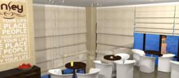 rendering-interior-design-coffee-shop-brunei-11