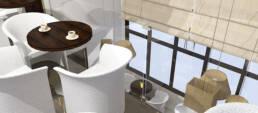 rendering-interior-design-coffee-shop-brunei-12