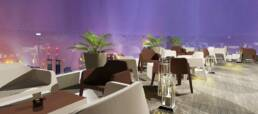 rendering-interior-design-coffee-shop-brunei-14