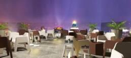 rendering-interior-design-coffee-shop-brunei-15