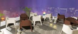 rendering-interior-design-coffee-shop-brunei-16