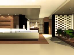 rendering-interior-design-contract-luxury-bar-padova-05