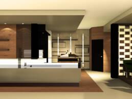 Rendering-Interior-Design-Vertrag-Luxus-Bar-Padova