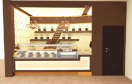 rendering-interior-design-gelateria-arabia-01