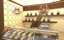 rendering-interior-design-gelateria-arabia-02