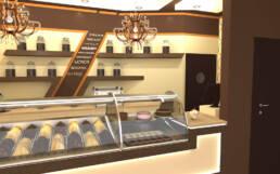 rendering-interior-design-gelateria-arabia-03
