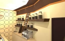 rendering-interior-design-gelateria-arabia-05
