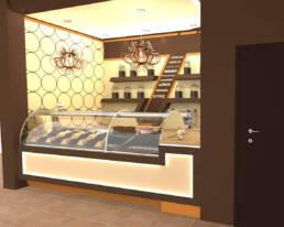rendering-interior-design-gelateria-arabia-06