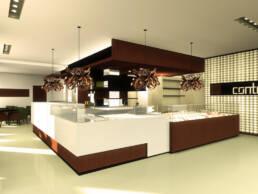 rendering-interior-design-gelateria-luxury-rimini-01