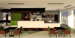 rendering-interior-design-gelateria-luxury-rimini-02
