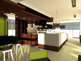 rendering-interior-design-gelateria-luxury-rimini-03