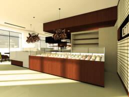 rendering-interior-design-gelateria-luxury-rimini-05