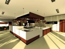 rendering-interior-design-gelateria-luxury-rimini-06