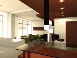 rendering-interior-design-gelateria-luxury-rimini-07