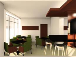 rendering-interior-design-gelateria-luxury-rimini-08