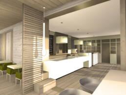 rendering-interior-design-pasticceria-sacco-01