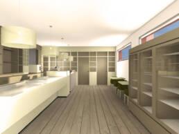 rendering-interior-design-pasticceria-sacco-02