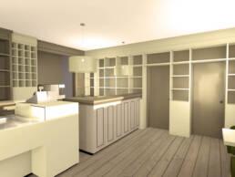 rendering-interior-design-pasticceria-sacco-03