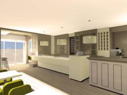 rendering-interior-design-pasticceria-sacco-04