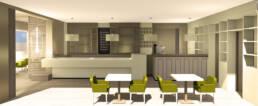 rendering-interior-design-pasticceria-sacco-05