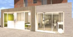 rendering-interior-design-pasticceria-sacco-06