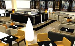 rendering-interior-design-progettazione-bar-velluto-cafe-02
