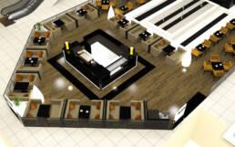 rendering-interior-design-progettazione-bar-velluto-cafe-03