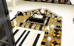 rendering-interior-design-progettazione-bar-velluto-cafe-05