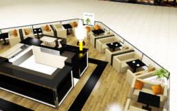 rendering-interior-design-progettazione-bar-velluto-cafe-06