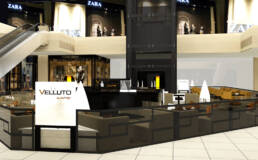 rendering-interior-design-progettazione-bar-velluto-cafe-07