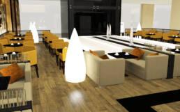 rendering-interior-design-progettazione-bar-velluto-cafe-09