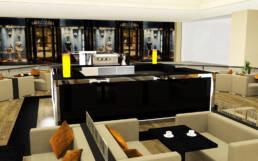 rendering-interior-design-progettazione-bar-velluto-cafe-10