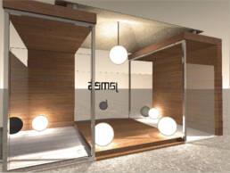 Rendering-Interior-Design-Dehor-James