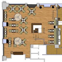 rendering-interior-design-ristorante-luce-lug-01