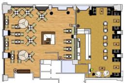 rendering-interior-design-ristorante-luce-lug-02