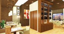 rendering-interior-design-ristorante-luce-lug-03