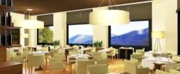 rendering-interior-design-ristorante-luce-lug-04