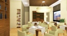 rendering-interior-design-ristorante-luce-lug-05